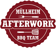 Müllheim Afterwork BBQ Team